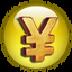 麦风店铺帐本 V3.9.4 破解版
