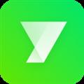 悦动圈 V4.2.7 苹果版