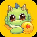 龙珠直播 V4.3.0 苹果版