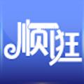 顺逛微店 V3.6.7 安卓版
