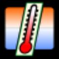 CoreTemp(CPU温度传感器) 1.10.2 英文绿色免费版