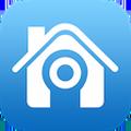 掌上看家 V3.5.10 苹果版