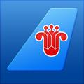 南方航空 V3.0.6 苹果版