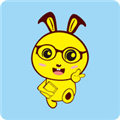 云兔教育 V3.0.0 安卓版