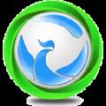PhoenixSuit(刷机工具) V1.0.3 官方版