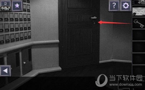 密室过密19第4关逃脱室逃脱19第四关攻略图文白河镇v密室攻略图片