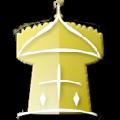 金考典题库 V20.1 官方版