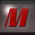 MorphVOX Pro(语音变声器) V4.4 中文破解版