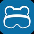 熊猫滑雪 V3.2.2 安卓版