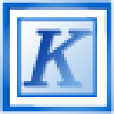 Kutools For Word(Word辅助软件) V8.6.0.125 官方版