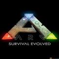 方舟生存进化钓鱼辅助 V1.0 免费版