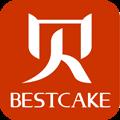 贝思客 V3.2.40 安卓版
