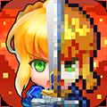 像素骑士团变态版 V1.0 安卓版