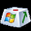 KeyboardShield(改键工具) V1.7 绿色版