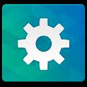 T3 Security Enabler(三星T3固态硬盘加密软件) V1.0 免费版