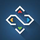 remotr(手机投屏电脑软件) V1.6.2 iPhone版
