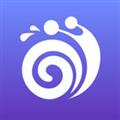 蜗牛闹钟 V3.0 苹果版