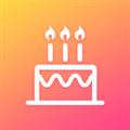 生日提醒助手 V1.0.3 苹果版