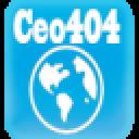 小靖空间留言软件 V1.2 绿色免费版