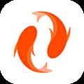 伴鱼老师版 V2.5.3.1 安卓版