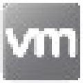 vmware tools下载
