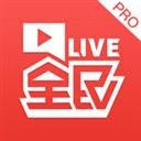 全民直播 V4.3.60 iPhone版