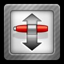Transmission(BT客户端) V2.92 官方版