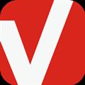 VIVA畅读 V6.7.10 iPhone版