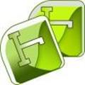 广联达图形对量软件 GST2011 官方版