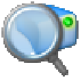 Eye4网络摄像机IP查找器 V1.0.0.188 绿色免费版