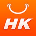 口袋香港 V3.8.5 安卓版