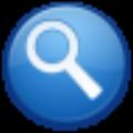 迅雷bt种子下载网站资源助手 V5.9 绿色免费版