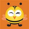 蜂传 V3.4.0 安卓版
