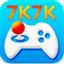 7k7k游戏盒子官方下载