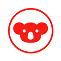 网易考拉海购 V3.10.0 安卓版