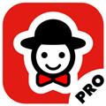 美景听听Pro V3.5.7 安卓版