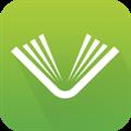 拍多拉 V2.6.8 安卓版
