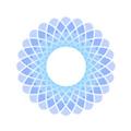 夸克浏览器 V2.0.3.953 苹果版