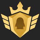 企鹅电竞iOS版