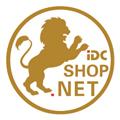 金狮新生入学摇号软件 V5.0 官方试用版