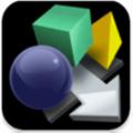 Pano2VR(全景图转换器) V5.0.2 Mac版