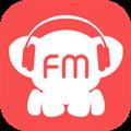考拉FM电台 V5.0.8 安卓版