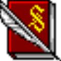 翰文标书管理及快速生成系统 V17.7.26.12 官方版
