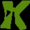 抖音无水印视频提取助手 V1.1 绿色免费版