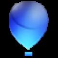 Corel PaintShop Pro(绘图软件) X9 汉化版