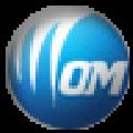 OM视频会议系统 V3.5.0.9 官方版
