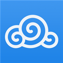腾讯微云 V5.2.2 苹果版
