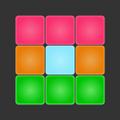 SuperPads WE ARE NUMBER ONE数字谱子教程版 V1.0 安卓版