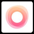潮汐 V3.6.1 苹果版