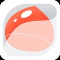 口袋栗子 V1.3.1 安卓版